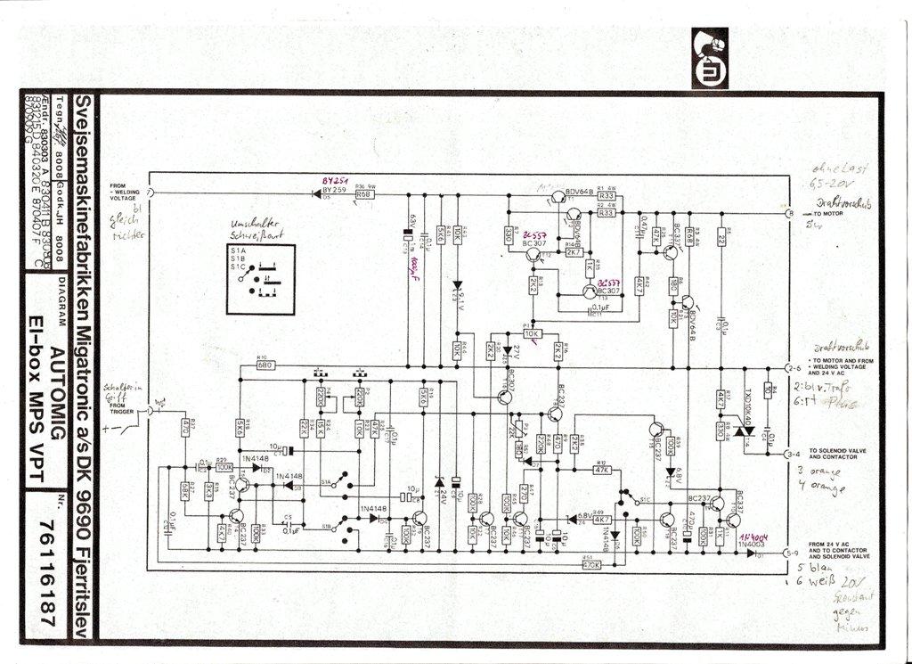 Tolle Kenmore Waschmaschine Schaltplan Zeitgenössisch - Elektrische ...