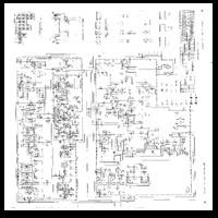 receiver veb rundfunktechnik rema toccata 940 hifi. Black Bedroom Furniture Sets. Home Design Ideas