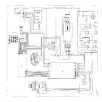 waschmaschine miele w 718 reparatur. Black Bedroom Furniture Sets. Home Design Ideas