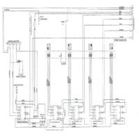 herd electrolux eon 398 x reparatur. Black Bedroom Furniture Sets. Home Design Ideas