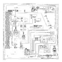 waschmaschine miele novotronik w 842 reparatur. Black Bedroom Furniture Sets. Home Design Ideas