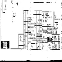 waschmaschine miele w842 novotronic reparatur. Black Bedroom Furniture Sets. Home Design Ideas