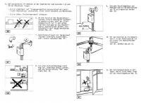 geschirrsp ler miele g 579 sc zu hoher wasserstand reparatur. Black Bedroom Furniture Sets. Home Design Ideas