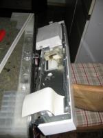 geschirrsp ler bosch sgs 49a12 60 breit heizt nicht findet kein ende reparatur. Black Bedroom Furniture Sets. Home Design Ideas