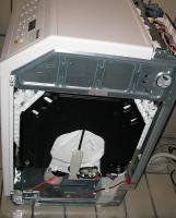waschmaschine miele miele w 647 f wpm plastikteil im laugenbeh lter reparatur. Black Bedroom Furniture Sets. Home Design Ideas