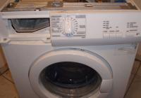 waschmaschine aeg electrolux lavamat 54630 w scht nicht. Black Bedroom Furniture Sets. Home Design Ideas