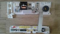Aeg Kühlschrank Alarm Blinkt : 4 liebherr gs 2013 24 index 24 001 alarm blinkt. kuehlt immer