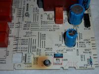 backofen aeg competence b 8100 1 m heizunglicht geht nicht reparatur. Black Bedroom Furniture Sets. Home Design Ideas