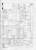 w schetrockner miele t455c novotronic c reparatur. Black Bedroom Furniture Sets. Home Design Ideas
