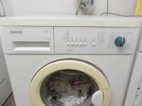 waschmaschine zanker pf 4450 startet nicht mehr reparatur. Black Bedroom Furniture Sets. Home Design Ideas