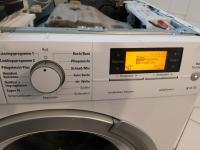 waschmaschine siemens wm14s750 08 codierung reparatur. Black Bedroom Furniture Sets. Home Design Ideas