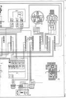 waschmaschine miele w724 reparatur. Black Bedroom Furniture Sets. Home Design Ideas