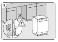 steckdose hinter sp lmaschine steckdose hinter sp le ersatzteilversand reparatur. Black Bedroom Furniture Sets. Home Design Ideas