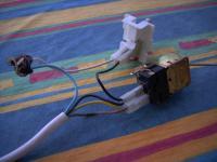 Aufbau Kühlschrank Thermostat : Funktionsweise kühlschrank thermostat ersatzteilversand reparatur