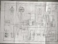 waschmaschine miele w701 reparatur. Black Bedroom Furniture Sets. Home Design Ideas