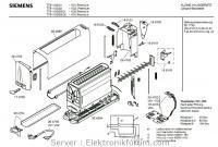 Top SONS Siemens Toaster/Porsche-Design - Reparatur JL61