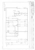 geschirrsp ler miele g661 sci reparatur. Black Bedroom Furniture Sets. Home Design Ideas