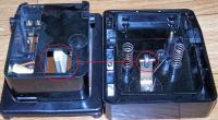 Nähmaschinen reparatur kosten