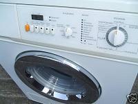 waschmaschine miele novotronic w833 reparatur. Black Bedroom Furniture Sets. Home Design Ideas