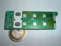 Ersatzteilsuche Ic H7057 16 Pi Motorsteuerung Lego Duplo Lok