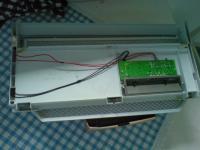 9 neff dunstabzugshaube schutzschalter löst aus reparatur